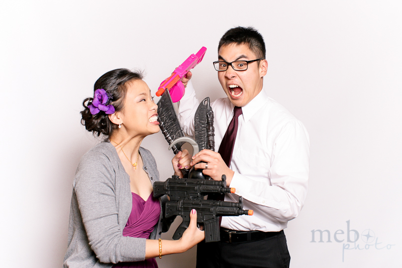MeboPhoto-Josh-Grace-Wedding-Photobooth-21