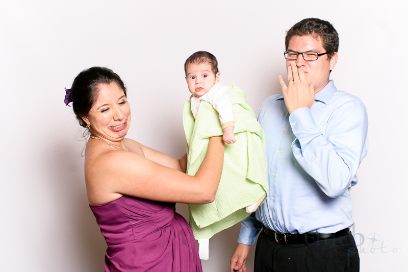 MeboPhoto-Josh-Grace-Wedding-Photobooth-22