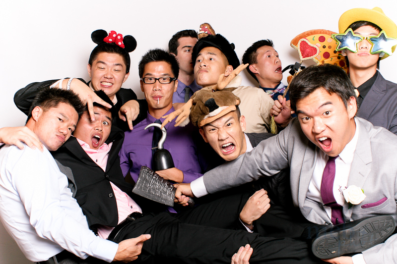 MeboPhoto-Josh-Grace-Wedding-Photobooth-25