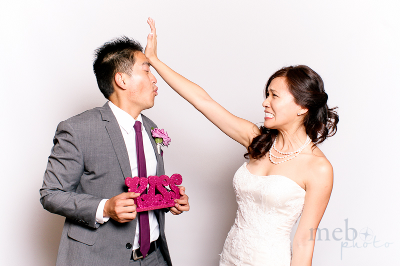 MeboPhoto-Josh-Grace-Wedding-Photobooth-26
