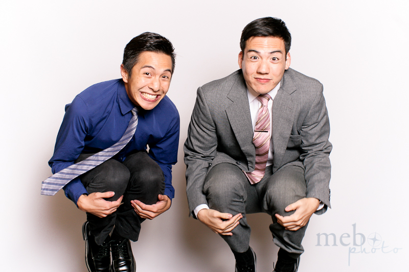 MeboPhoto-Josh-Grace-Wedding-Photobooth-3