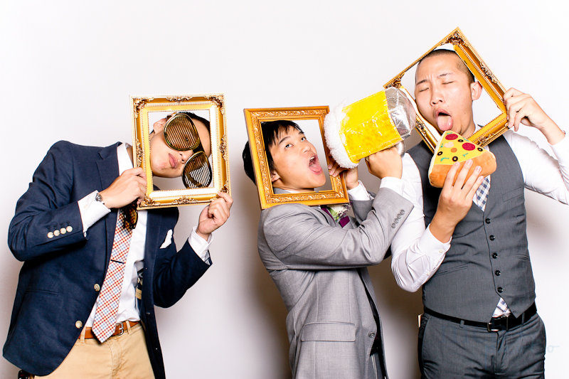 MeboPhoto-Josh-Grace-Wedding-Photobooth-4