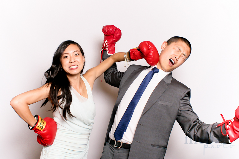 MeboPhoto-Josh-Grace-Wedding-Photobooth-5
