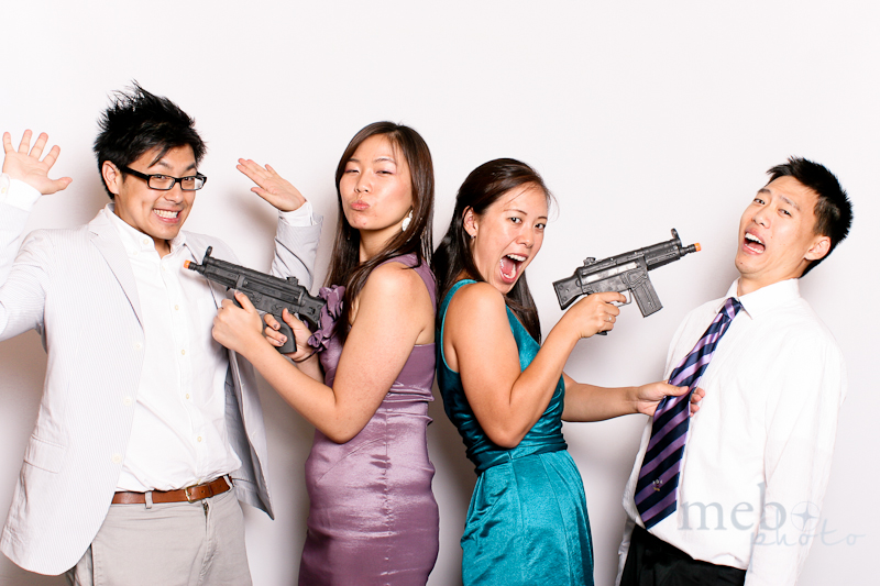 MeboPhoto-Josh-Grace-Wedding-Photobooth-6
