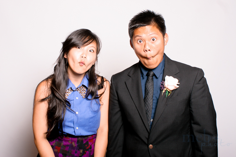 MeboPhoto-Josh-Grace-Wedding-Photobooth-7