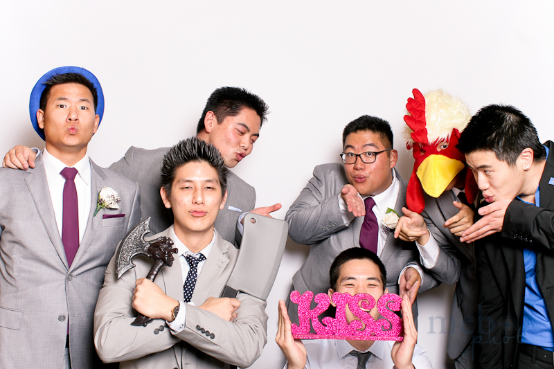 MeboPhoto-Josh-Grace-Wedding-Photobooth-8