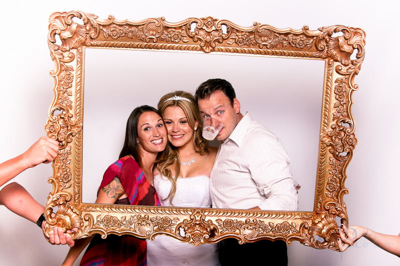 MeboPhoto-Matthew-Priscilla-Wedding-Photobooth-1