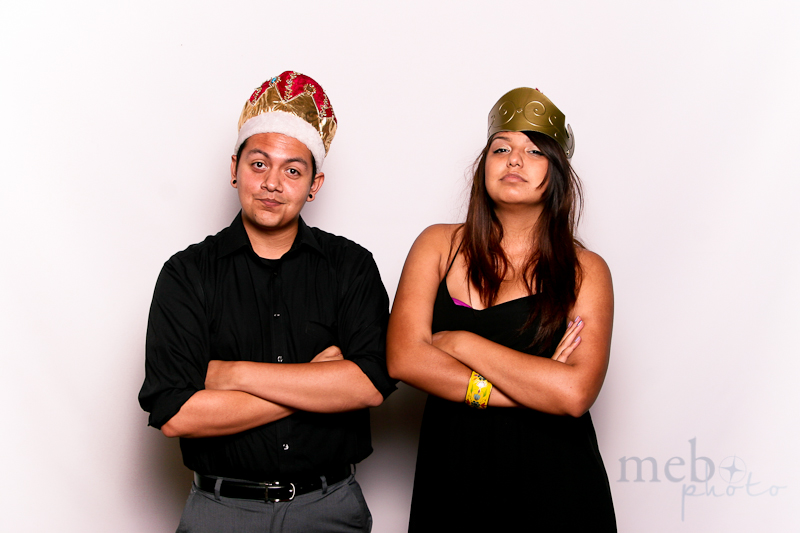 MeboPhoto-Matthew-Priscilla-Wedding-Photobooth-11