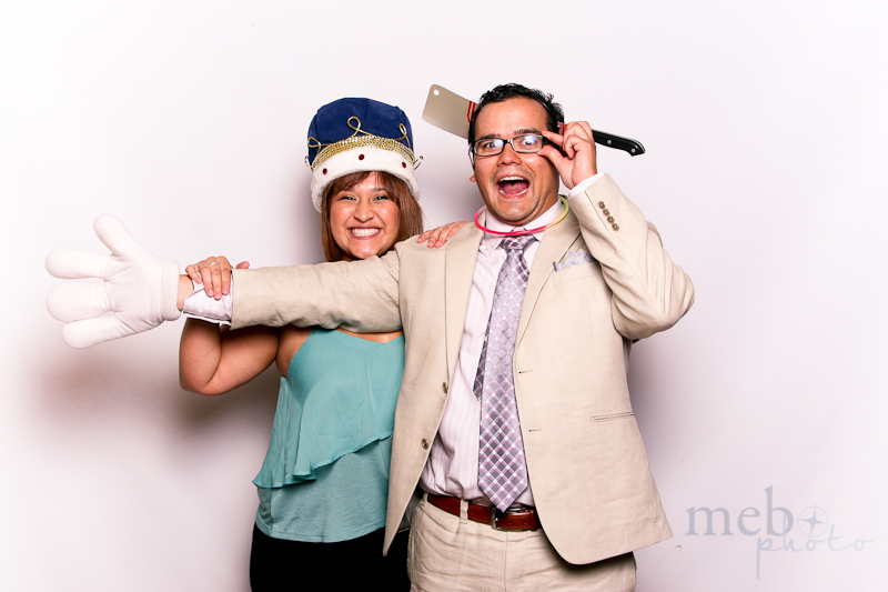 MeboPhoto-Matthew-Priscilla-Wedding-Photobooth-12