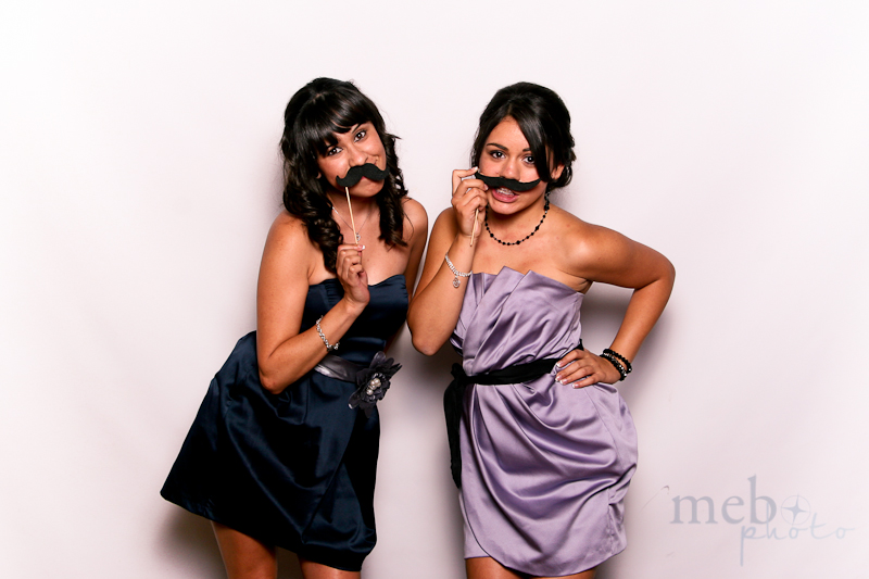 MeboPhoto-Matthew-Priscilla-Wedding-Photobooth-13