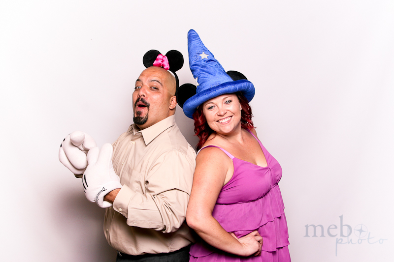 MeboPhoto-Matthew-Priscilla-Wedding-Photobooth-15