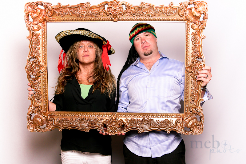 MeboPhoto-Matthew-Priscilla-Wedding-Photobooth-16