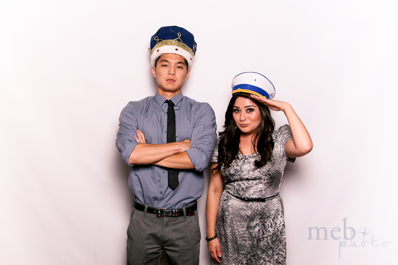 MeboPhoto-Matthew-Priscilla-Wedding-Photobooth-18