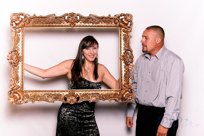 MeboPhoto-Matthew-Priscilla-Wedding-Photobooth-3