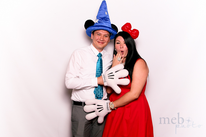 MeboPhoto-Matthew-Priscilla-Wedding-Photobooth-5