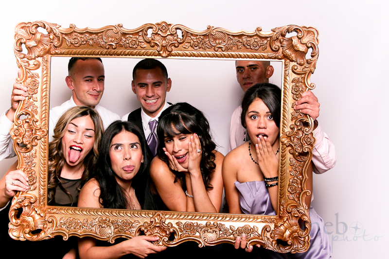 MeboPhoto-Matthew-Priscilla-Wedding-Photobooth-6