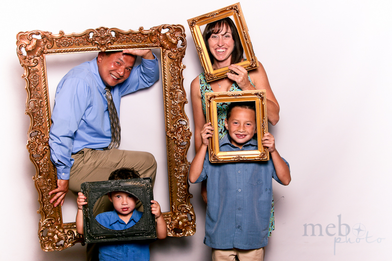 MeboPhoto-Matthew-Priscilla-Wedding-Photobooth-7