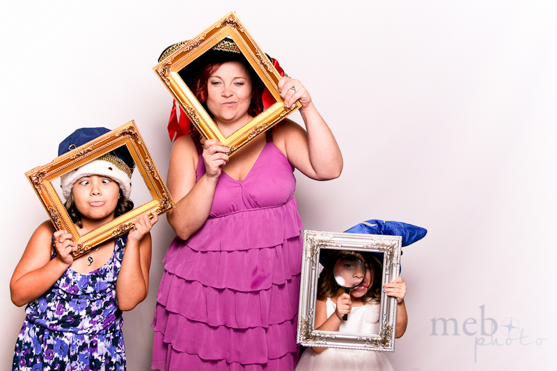 MeboPhoto-Matthew-Priscilla-Wedding-Photobooth-9