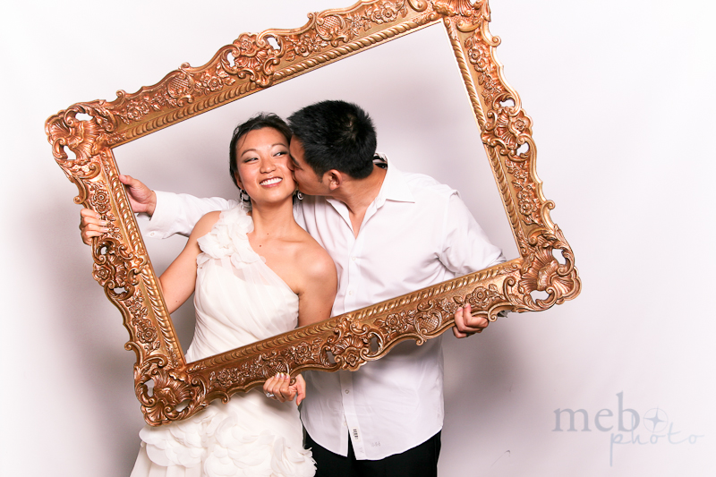 MeboPhoto-Wilson-Nina-Wedding-Photobooth-1