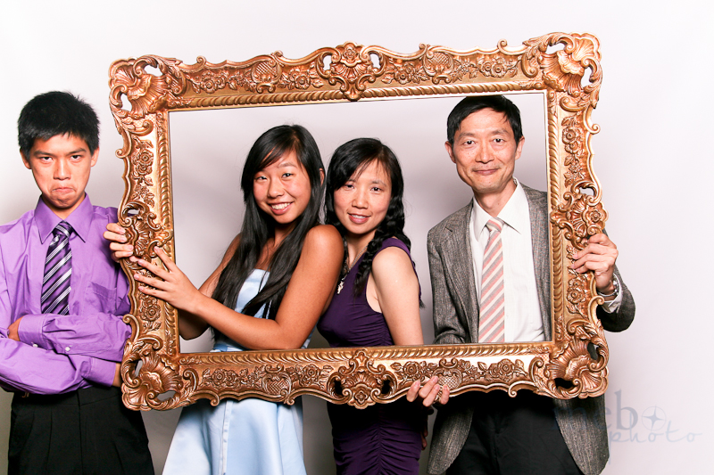 MeboPhoto-Wilson-Nina-Wedding-Photobooth-10