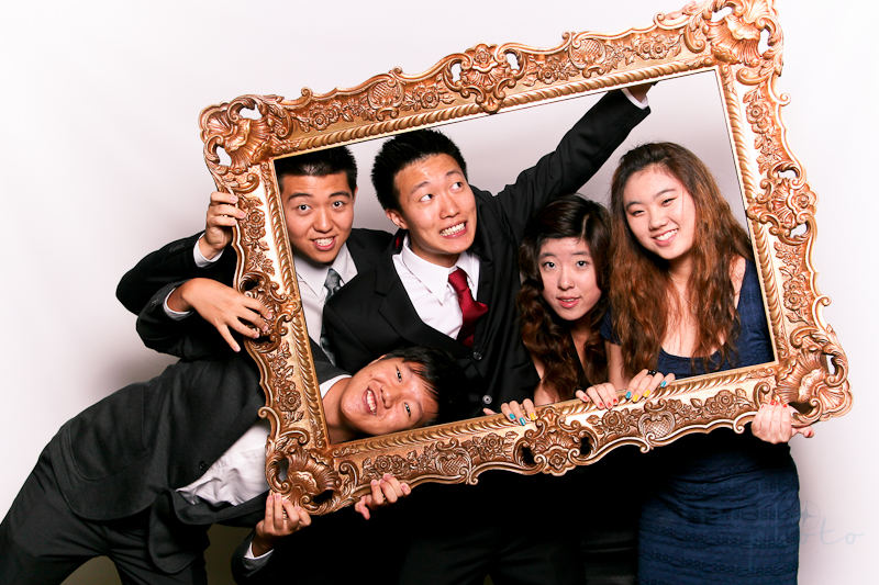 MeboPhoto-Wilson-Nina-Wedding-Photobooth-12