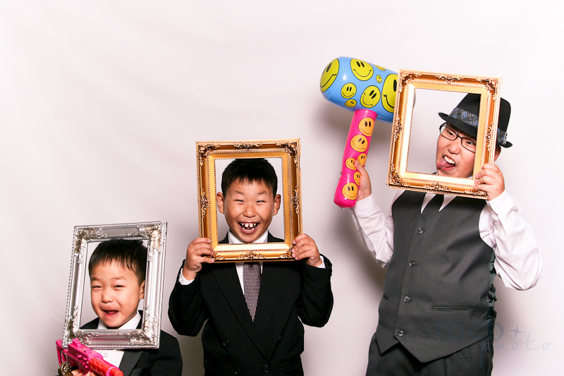 MeboPhoto-Wilson-Nina-Wedding-Photobooth-13
