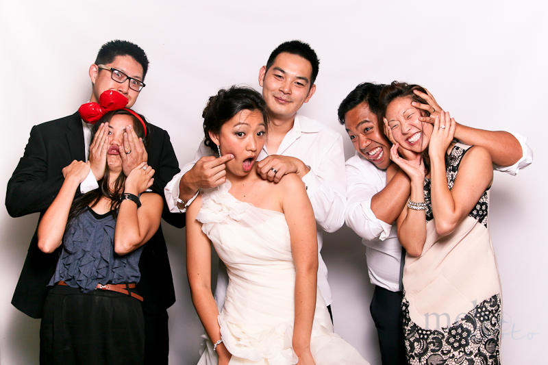 MeboPhoto-Wilson-Nina-Wedding-Photobooth-14