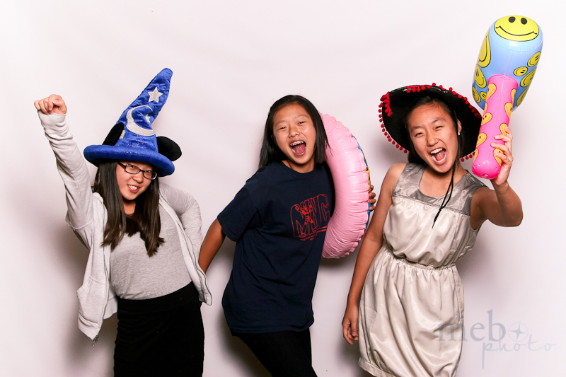 MeboPhoto-Wilson-Nina-Wedding-Photobooth-15