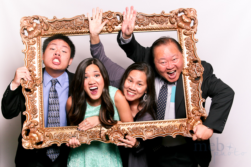MeboPhoto-Wilson-Nina-Wedding-Photobooth-16