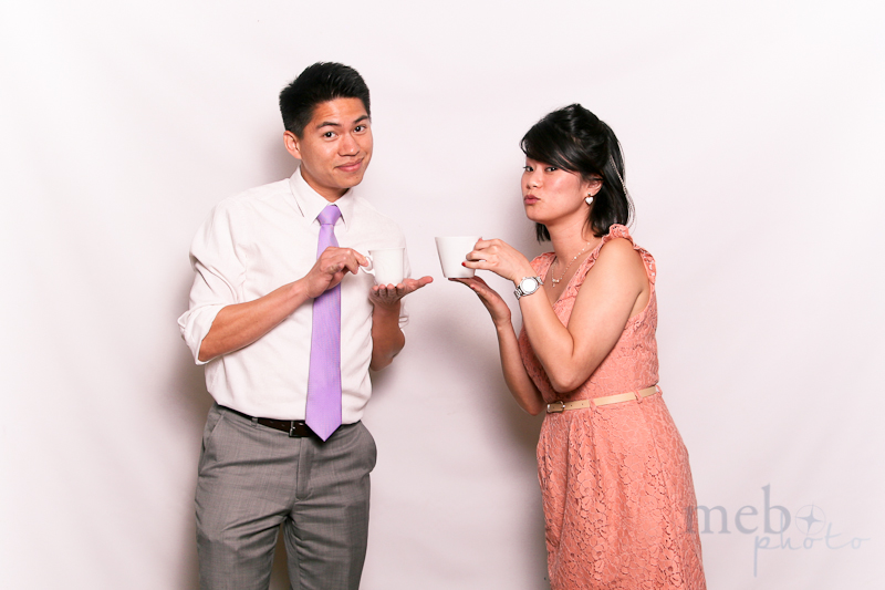 MeboPhoto-Wilson-Nina-Wedding-Photobooth-17