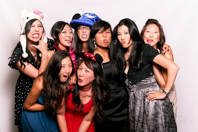 MeboPhoto-Wilson-Nina-Wedding-Photobooth-18