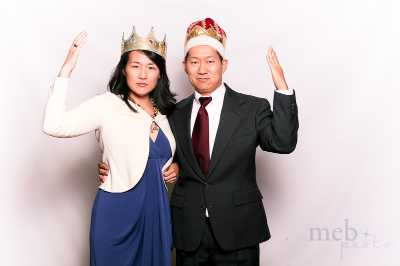 MeboPhoto-Wilson-Nina-Wedding-Photobooth-19