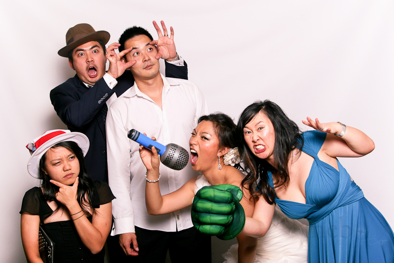 MeboPhoto-Wilson-Nina-Wedding-Photobooth-22