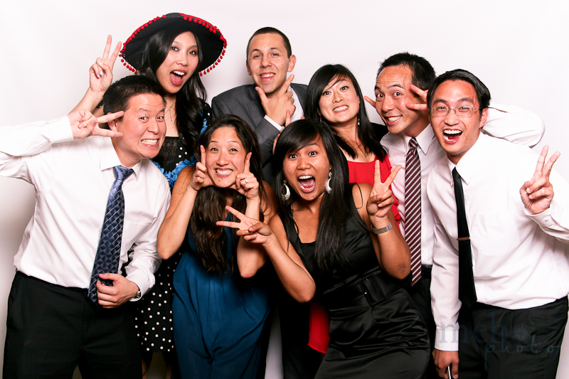 MeboPhoto-Wilson-Nina-Wedding-Photobooth-25