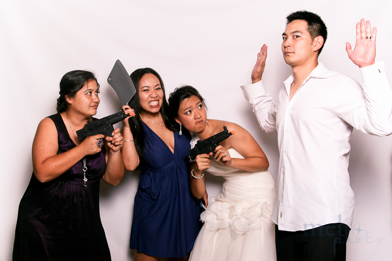 MeboPhoto-Wilson-Nina-Wedding-Photobooth-26