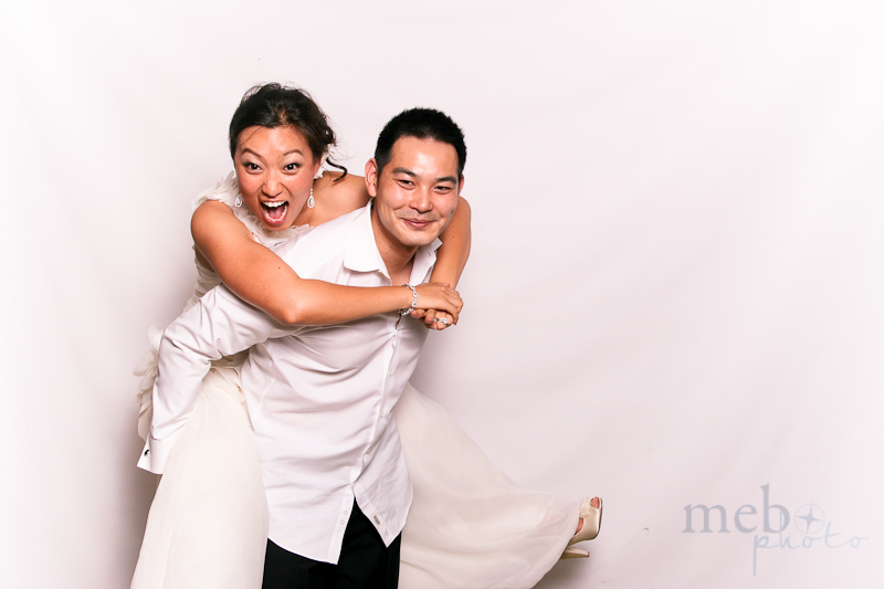 MeboPhoto-Wilson-Nina-Wedding-Photobooth-27