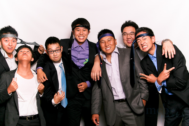 MeboPhoto-Wilson-Nina-Wedding-Photobooth-3