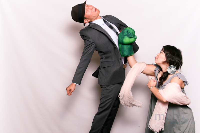 MeboPhoto-Wilson-Nina-Wedding-Photobooth-6
