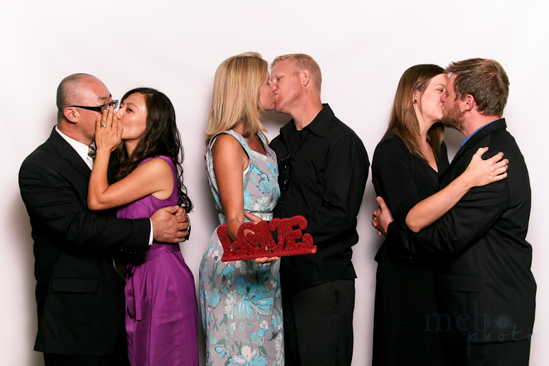 MeboPhoto-Wilson-Nina-Wedding-Photobooth-8