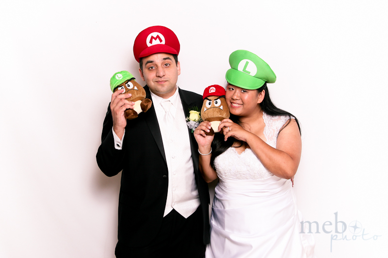 MeboPhoto-David-Irada-Wedding-Photobooth-1