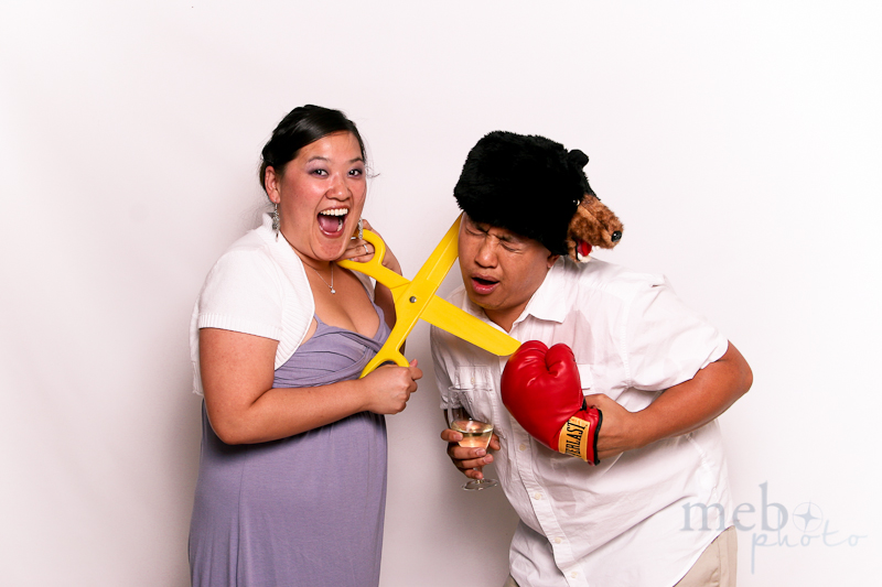 MeboPhoto-David-Irada-Wedding-Photobooth-10