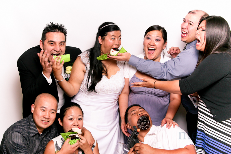 MeboPhoto-David-Irada-Wedding-Photobooth-11