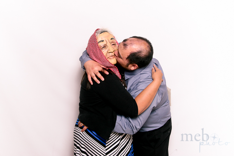 MeboPhoto-David-Irada-Wedding-Photobooth-12