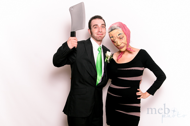 MeboPhoto-David-Irada-Wedding-Photobooth-18