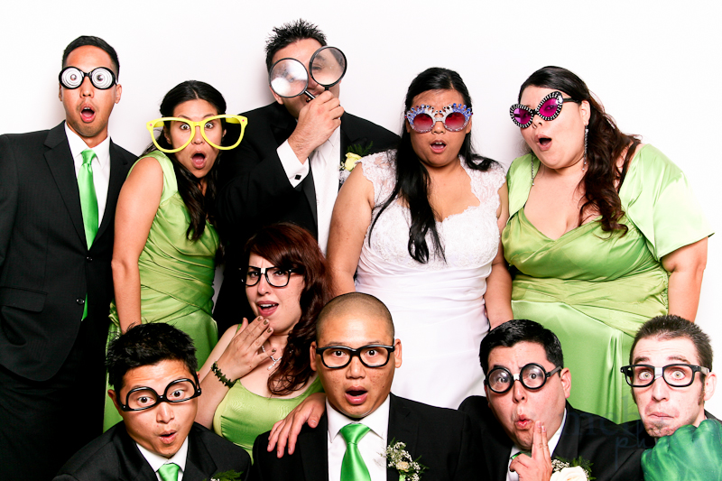 MeboPhoto-David-Irada-Wedding-Photobooth-2