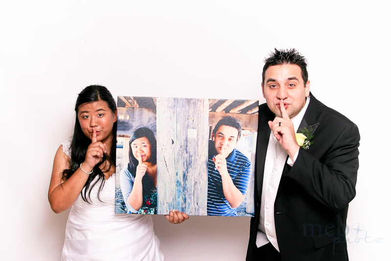 MeboPhoto-David-Irada-Wedding-Photobooth-23