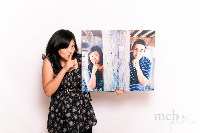 MeboPhoto-David-Irada-Wedding-Photobooth-24