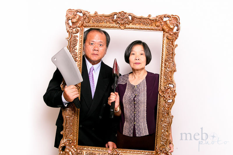 MeboPhoto-David-Irada-Wedding-Photobooth-4