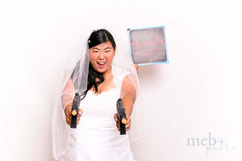 MeboPhoto-David-Irada-Wedding-Photobooth-6