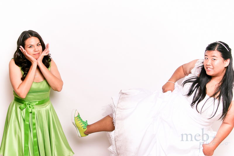 MeboPhoto-David-Irada-Wedding-Photobooth-9